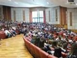 Il Salone dell'Orientamento di Reggio Calabria