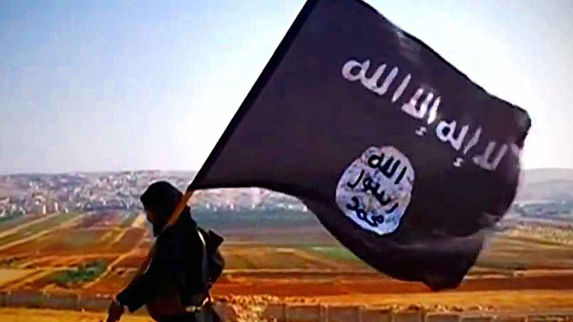 jihad Isis terrorismo ankara e berlino