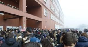 Milano Bicocca, in seimila per il primo Open day