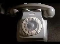 telefono Sip