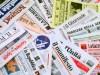 Corriere Repubblica messaggero tiziano renzi giornali italiani