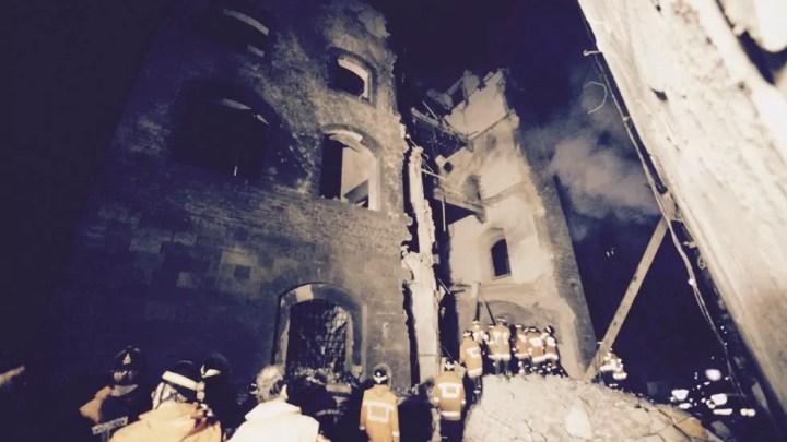 La Cassazione conferma l'ergastolo per Francesco Tagliavia, il boss della mafia che avrebbe fornito esplosivo per la strage di via dei Georgofili a Firenze nel 1993.