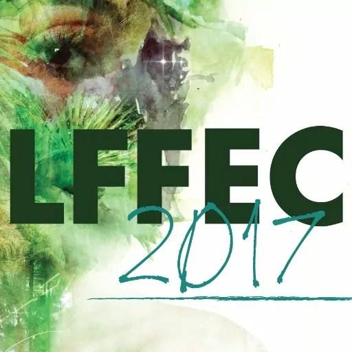Lucca Film Festival Europa Cinema 2017