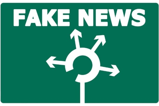 fake news e giornalismo