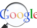 google contro fake news