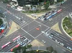 Indice di Pericolosità e Delineatori ai Semafori: due innovazioni da introdurre nel Codice della strada per aumentare di molto la sicurezza stradale e prevenire incidenti.