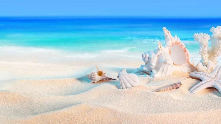 vacanze destinazioni Goeuro