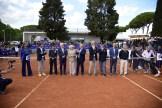 Tennis&Friends_RPL5393
