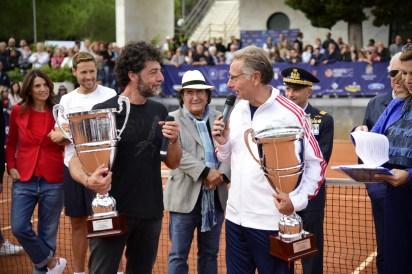 Tennis&Friends_RPL5584