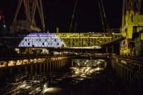 Fincantieri virgin nuova nave _ALE1040