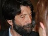 Il filosofo Massimo Cacciari Movimento 5 stelle (ph. Flicker / Chiara Marra)