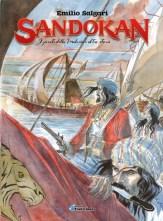 StarComics_Sandokan3_LeDueTigri_cover