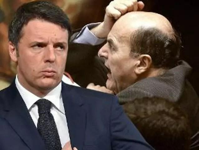 Cantiere Centrosinistra: al lavoro le diplomazie del Partito Democristiano e della Nuova Sinistra, che detta condizioni troppo pesanti.