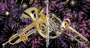concerti natale capodanno