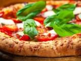 pizza napoletana patrimonio dell'Umanità