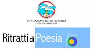 Premio Ritratti di Poesia FOndazione terzo pilastro