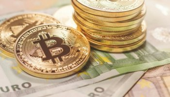 bitcoin strumento doppia spesa)