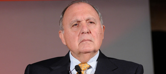 PaoloSavona
