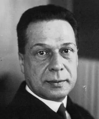 Massimo Pilotti