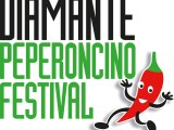 Festival del peperoncino logo