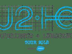 U2 concerto milano Experience + Innocence
