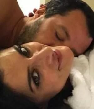 Isoardi Salvini