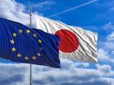 Jefta Giappone Europa libero scambio
