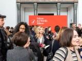 Il Salone del Mobile 2019 (Courtesy Salone del Mobile.Milano).