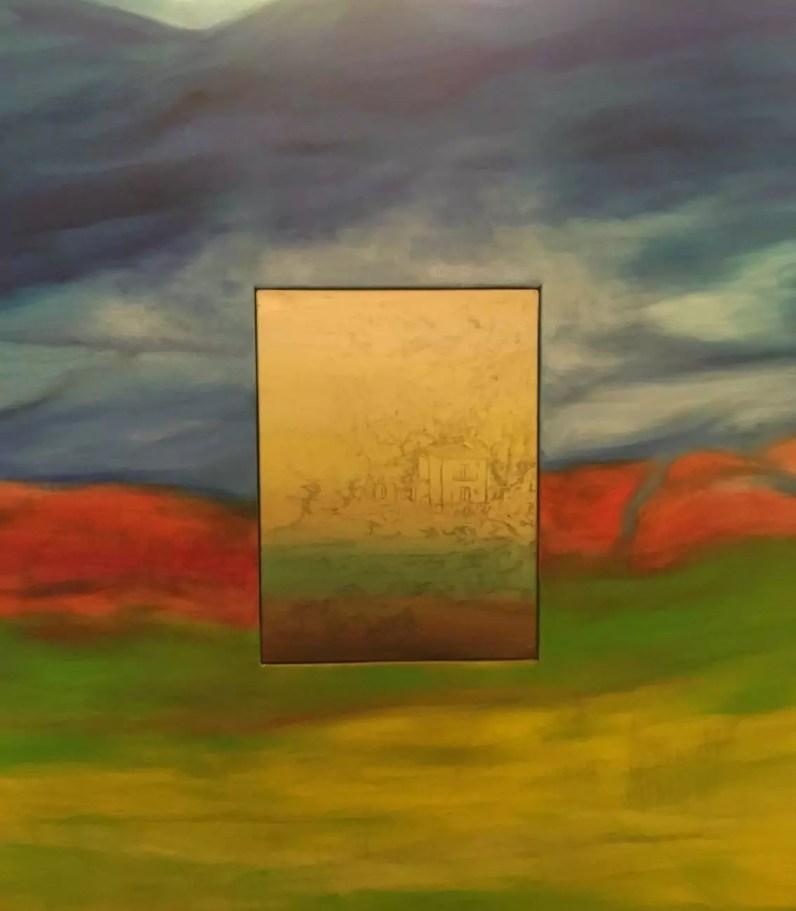 Dal-paesaggio-allinfinito.-Pittura-e-incisione-in-overlap.jpg