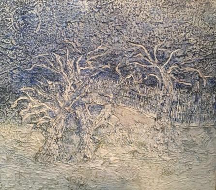Inverno-tecnica-mista-su-tavola-Ambrogio-Bosco.jpg