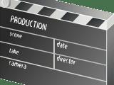 audiovisivo