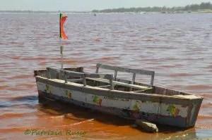 Lago Rosa Ph. P.Russo/IT24