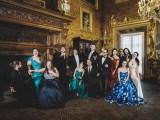 Accademia del maggio Musicale Fiorentino
