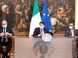 Recovery Plan, sulla sua attuazione vigileranno il presmier Conte e i ministri Patuanelli e Gualtieri.