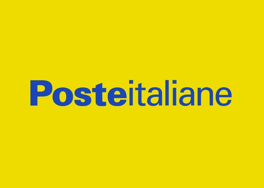 Poste Italiane online