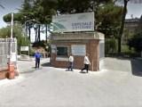 Ospedale Cotugno napoli Photo Scrivonapoli