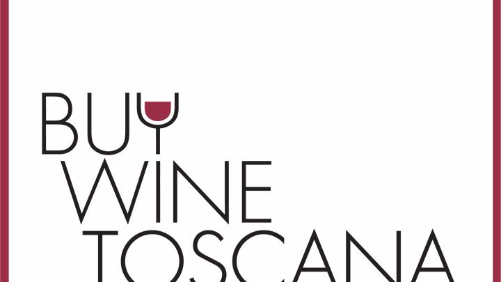 Il BuyWine Toscana non si ferma: l'edizione 2021 della manifestazione leader tra gli eventi B2B per il vino si svolgerà in modalità online. #BuyWine #Toscana #eventiB2B #vino