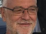 F2i Ligantia acquisisce l'80% di Geasar SpA, aeroporto Olbia Costa Smeralda, e Roberto Barbieri diventa presidente del cda di Geasar e di F2i Ligantia.