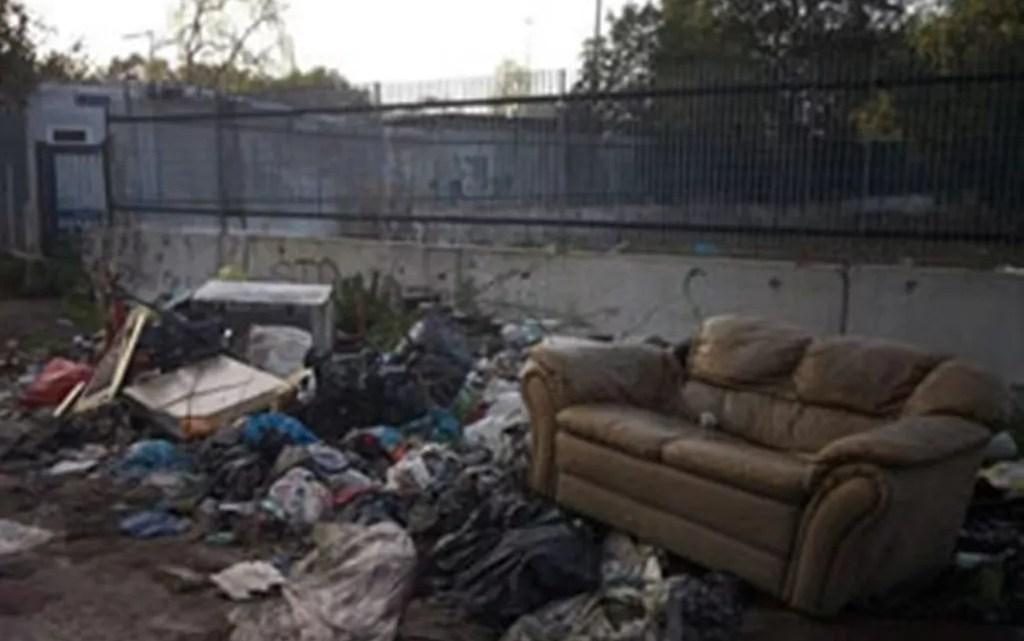 Consiglio straordinario rifiuti, piano in tre punti per la Regione Lazio