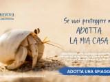 campagna adotta una spiaggia 2021 marevivo
