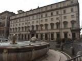 Palazzo Chigi Italpress