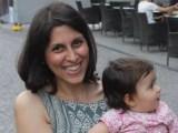 Ancora un anno di carcere per Nazanin Zaghari-Ratcliffe