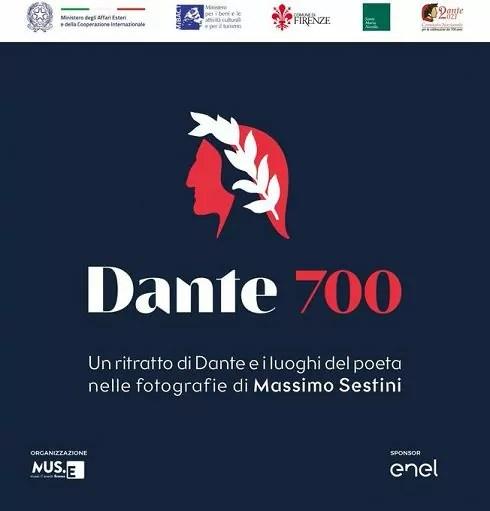 Dante 700 mostra del Maeci alla sede Unesco di Parigi