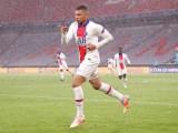Champions League: PSG batte Bayern 3 a 2, con la complicità della difesa bavarese. A Monaco ci pensa Mbappé: due gol per l'attaccante parigino. In gol anche Marquinhos. (credit PSG Official Website Photogallery)