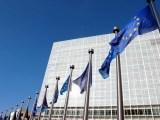 Commissione europea italpress