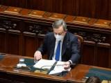 Draghi Italpress