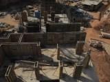 Infrastrutture sostenibili Italpress