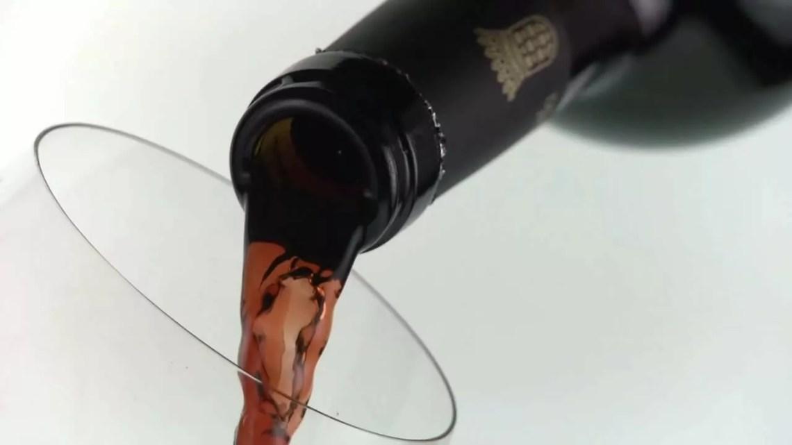 vini dealcolati italpress