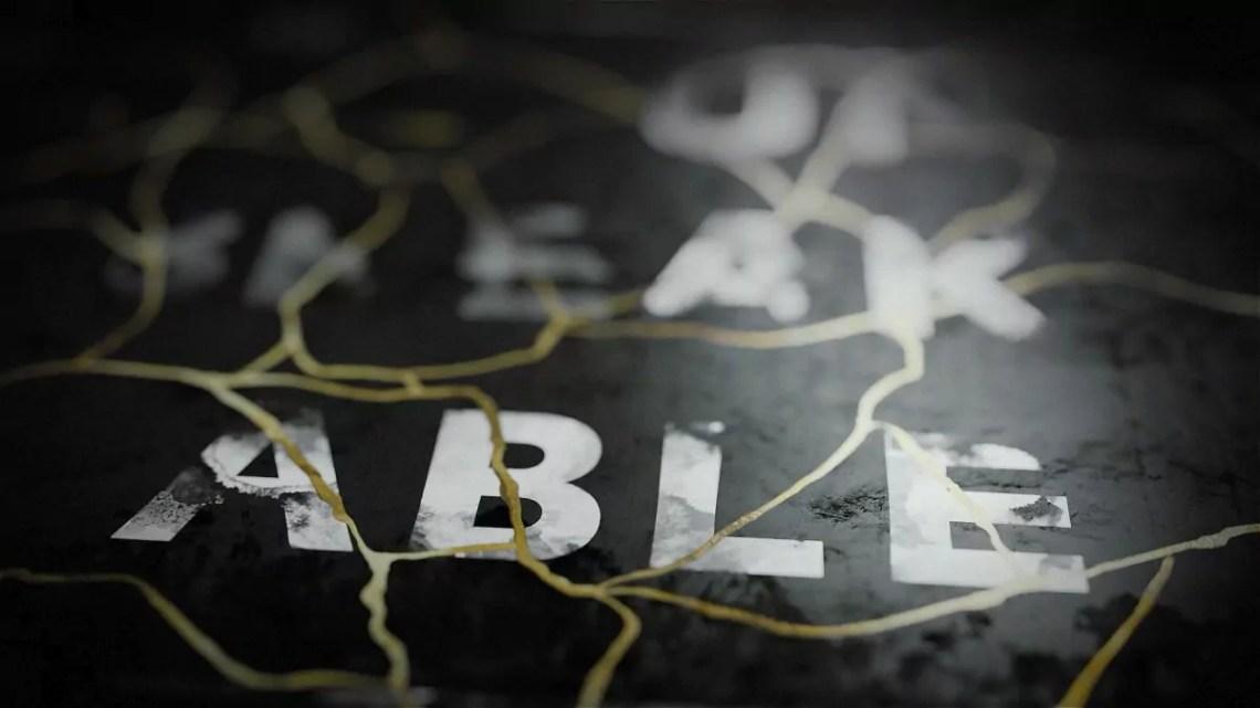 Il rinvio dei Giochi a causa del Covid è l'occasione per rinnovare, in partnership con Rai Pubblicità, il format The Unbreakablè basato sui valori della campagna globale 'Start Your Impossiblè.