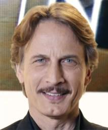 Cesare-Bocci.jpg